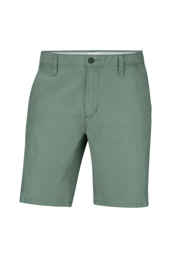 Prem Core Short Agave Green -shortsit