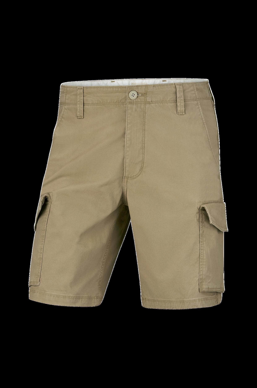 Prem Cargo Short New British Khaki -shortsit