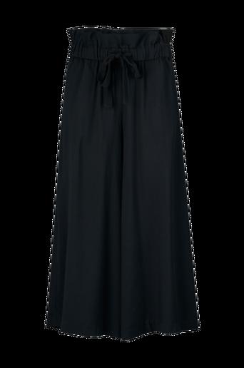 ViAmaly-housut