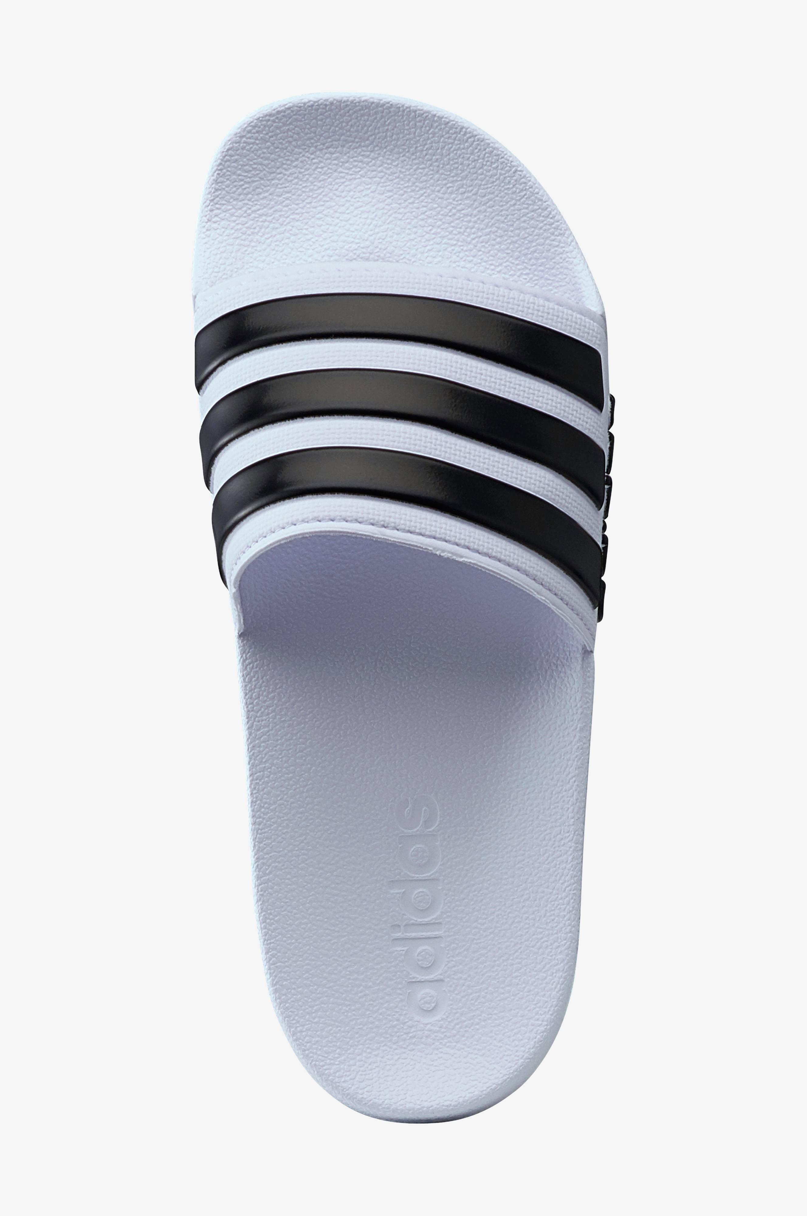 Badesandal Adilette Shower Slippers