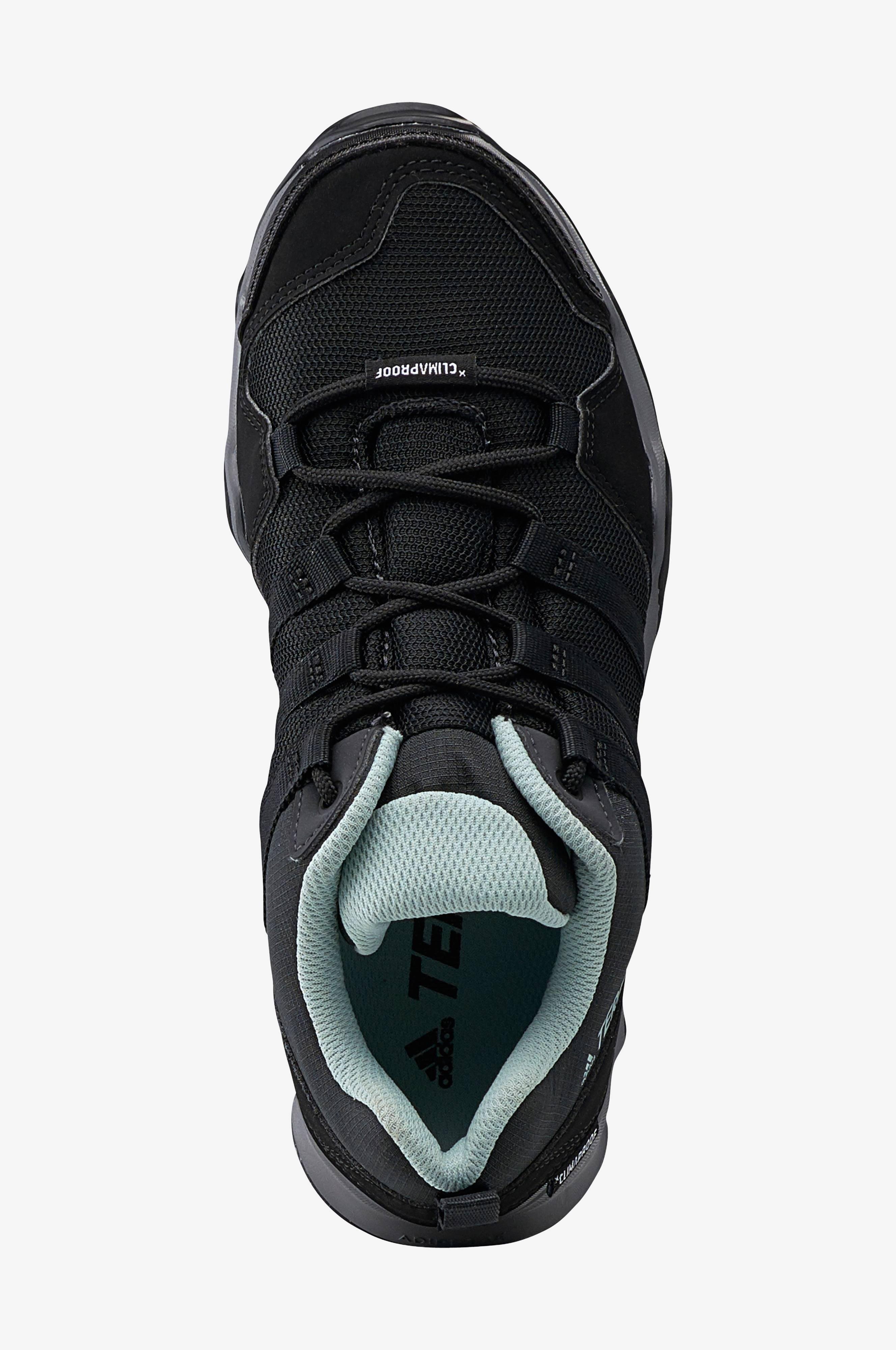 adidas Sport Performance Hikingstøvler Terrex AX2 CP W