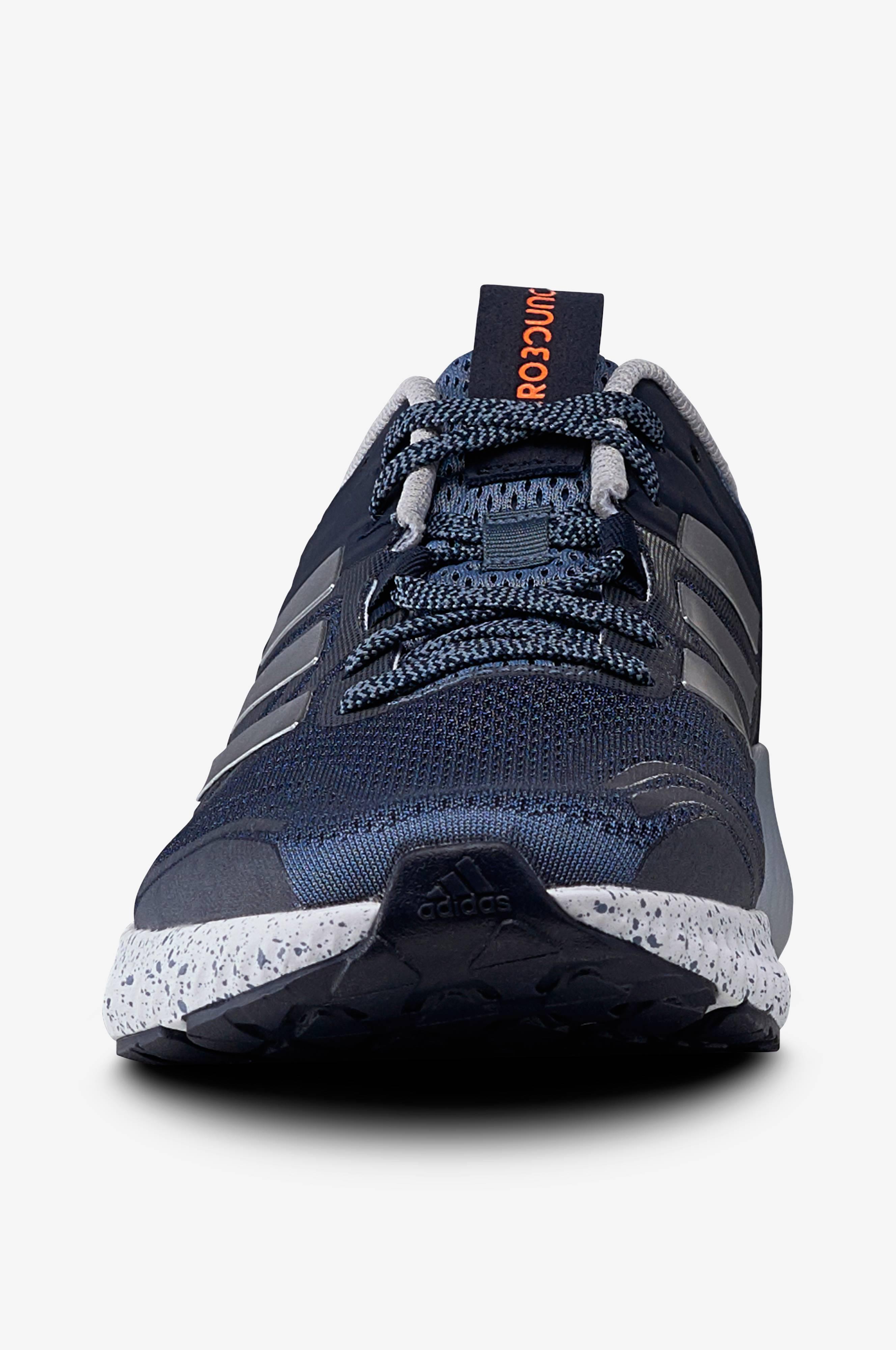 adidas Sport Performance Løpesko Aerobounce st 2 m Blå
