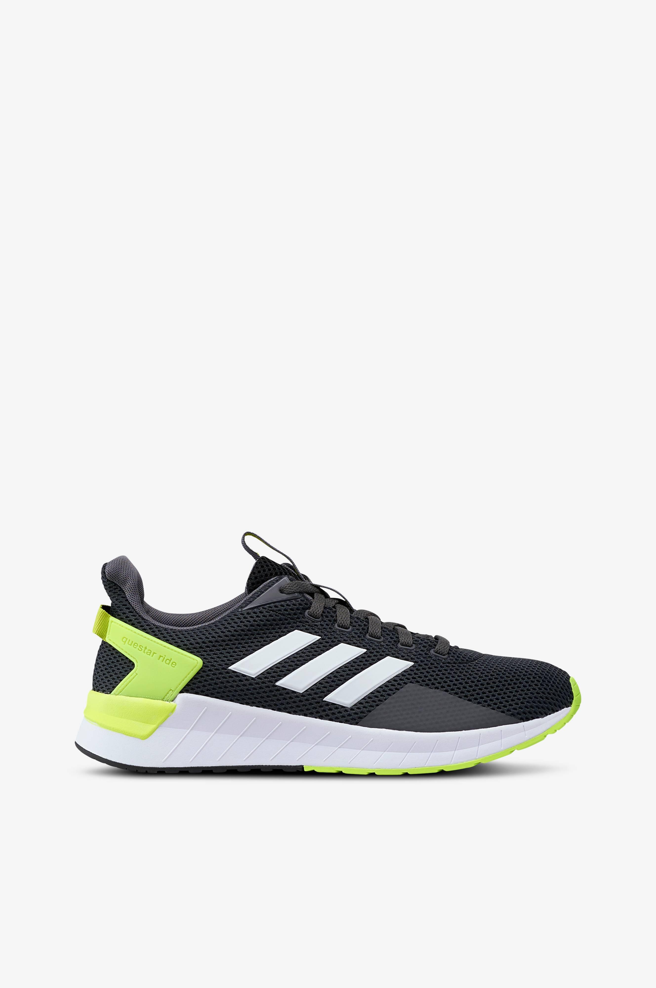 Adidas Questar Ride (Herre)