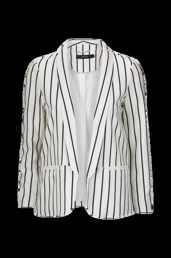 VmAsta Milo WL Blazer -jakku
