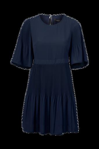 VmAmanda 2/4 Short Dress -mekko