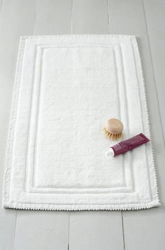Charlie kylpyhuonematto 80x120 cm
