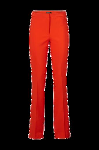 Antigo housut