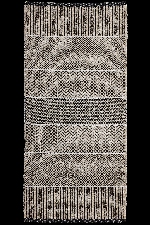 Horredsmattan - Carpet Alice - Natur