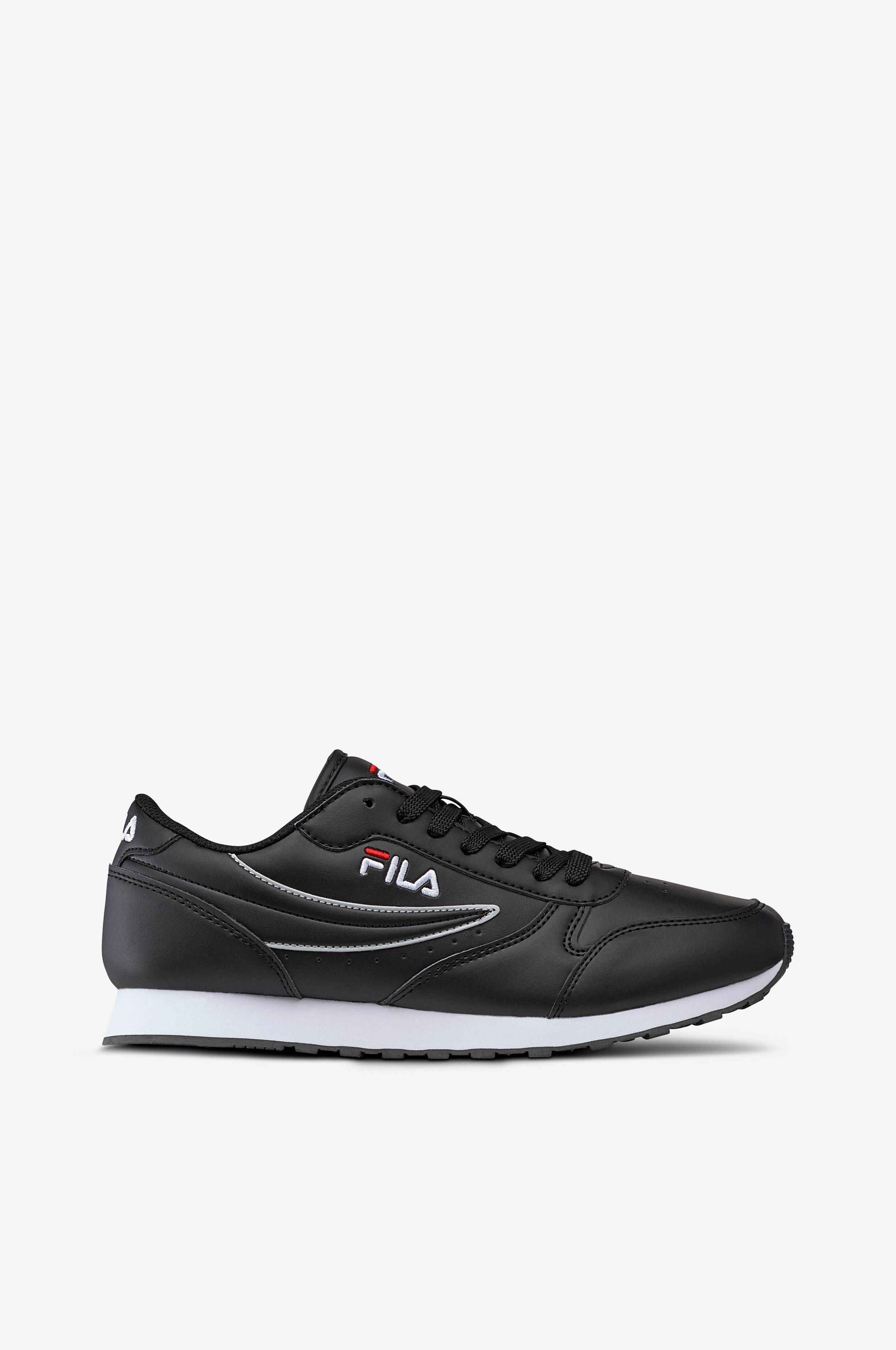 Sneakers Orbit low