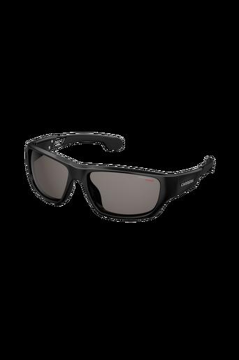 Carrera 4008/S -aurinkolasit