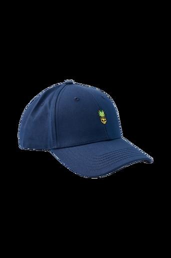 JacJosh baseball cap -lippis