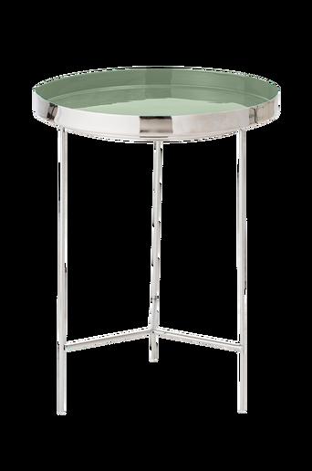 Bakke-pöytä, Ø 40 cm