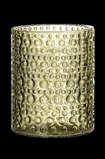 Brita kynttilälyhdyt, 2/pakk., korkeus 12,5 cm