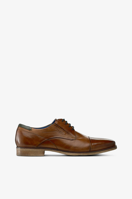 Nicolo ExKo -kengät