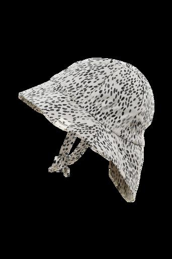 Dots of Fauna -aurinkohattu 6 12 kk