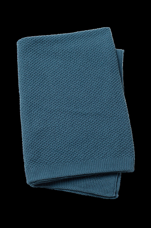 Tender Blue -torkkupeitto, jossa vohvelipinta