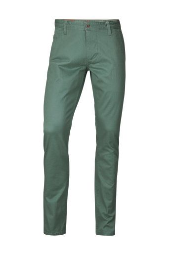 Alpha Original -chinot, skinny tapered fit