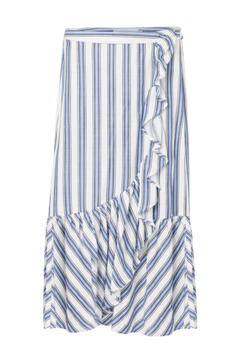 Twiggy-hame