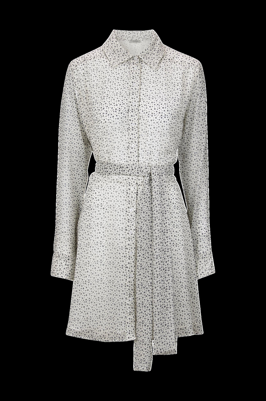 Alicia Star Dress -mekko