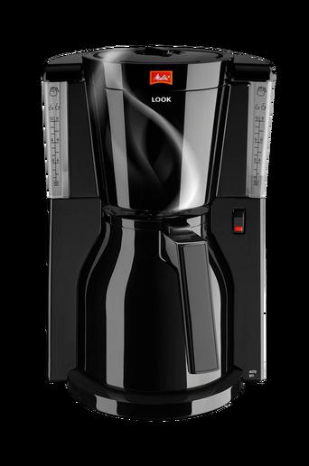 Look 4.0 kahvinkeitin