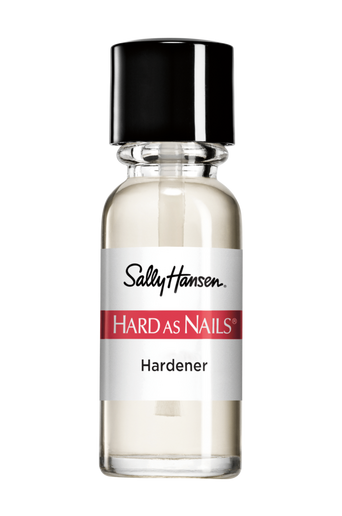 Hard As Nails 11 ml