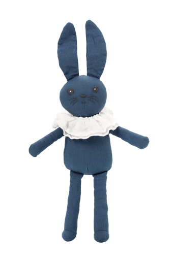 Bunny Funny Francis -pehmoeläin