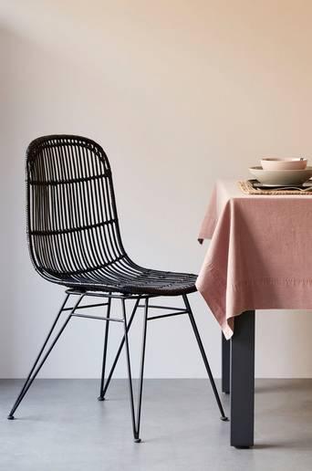 Aruba-tuolit, 2/pakk.