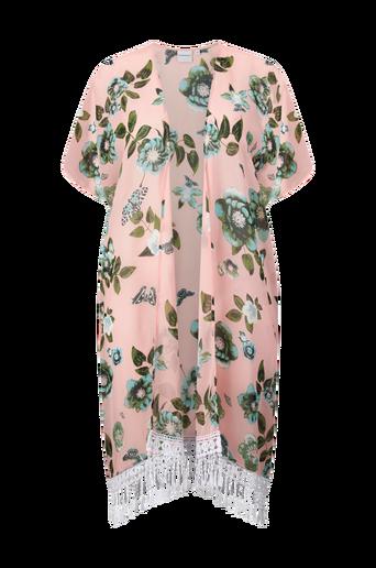JrAmara 2/4 SL -kimono