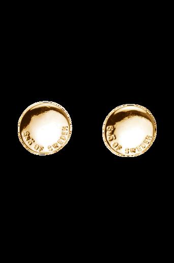 Haily Coin -korvakorut