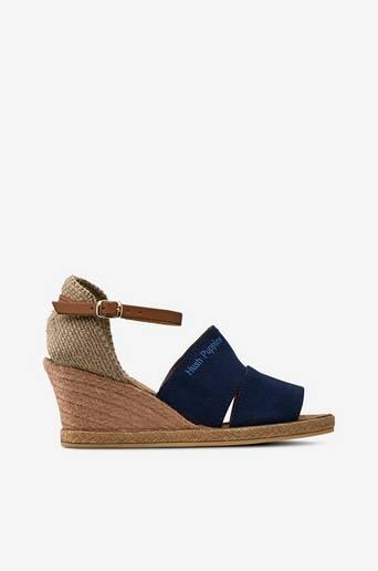Jane Strap -sandaletit