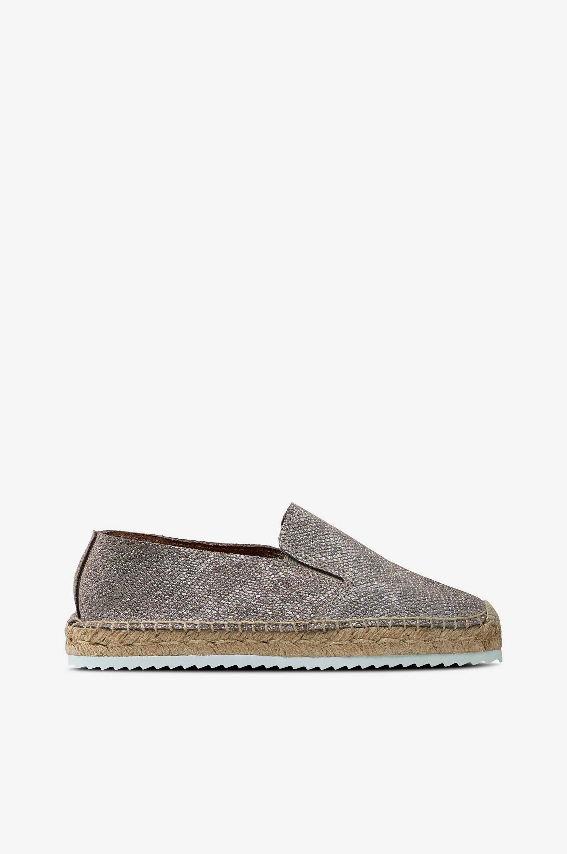 Julia Slip -kengät