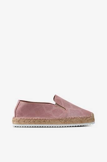 Julia Slip Antique -kengät