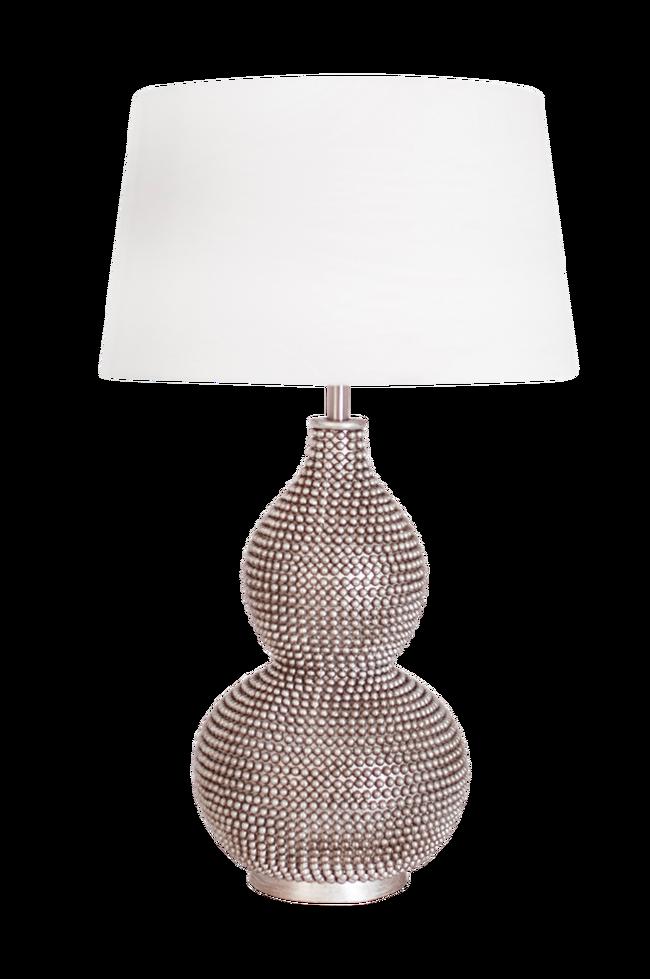 Bilde av Lofty bordlampe