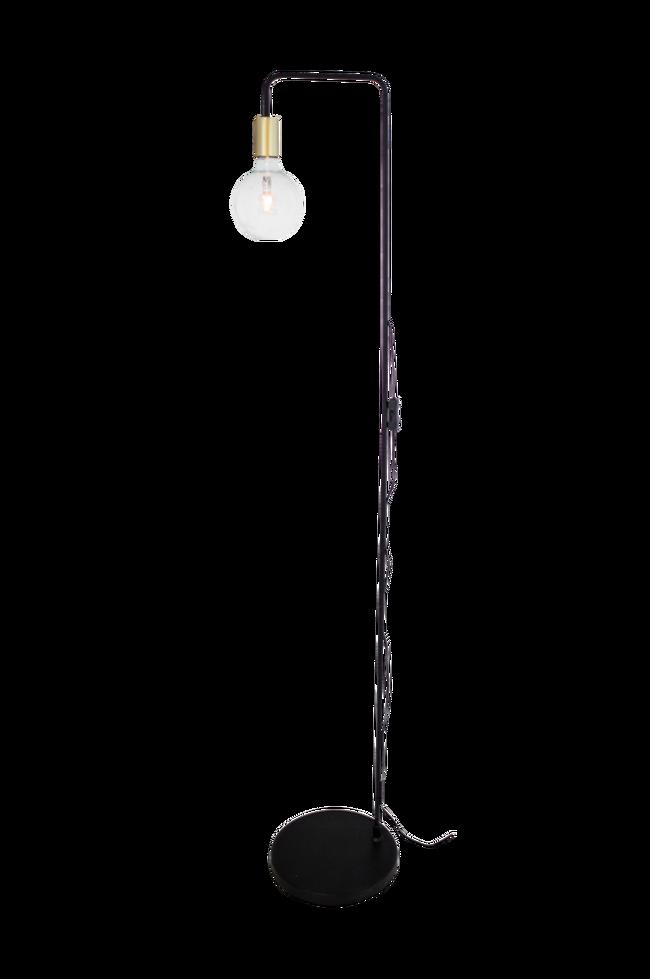 Bilde av Fondi gulvlampe