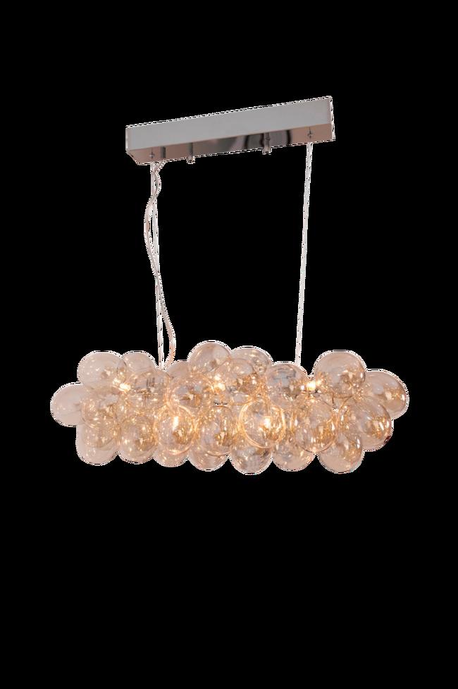 Bilde av Gross Bar taklampe
