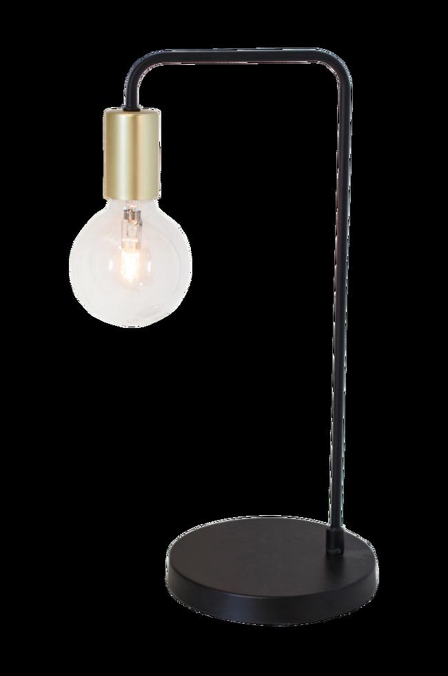 Bilde av Fondi bordlampe