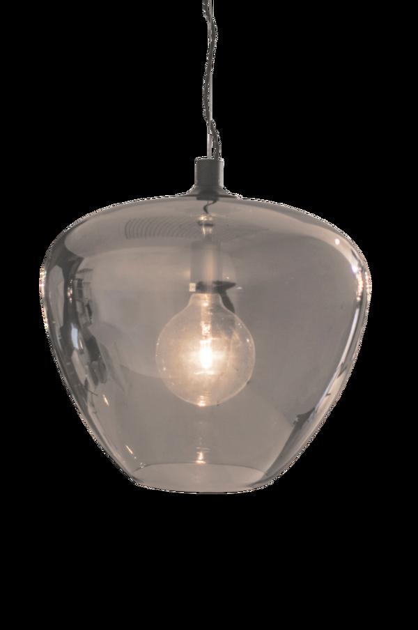 Bilde av Bellissimo Grande taklampe - 30151