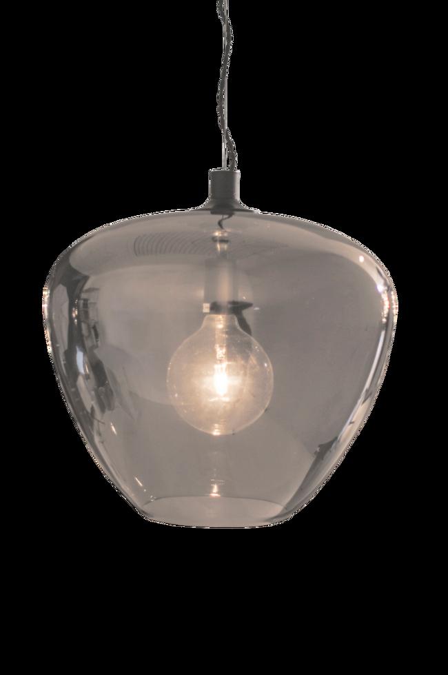 Bilde av Bellissimo Grande taklampe
