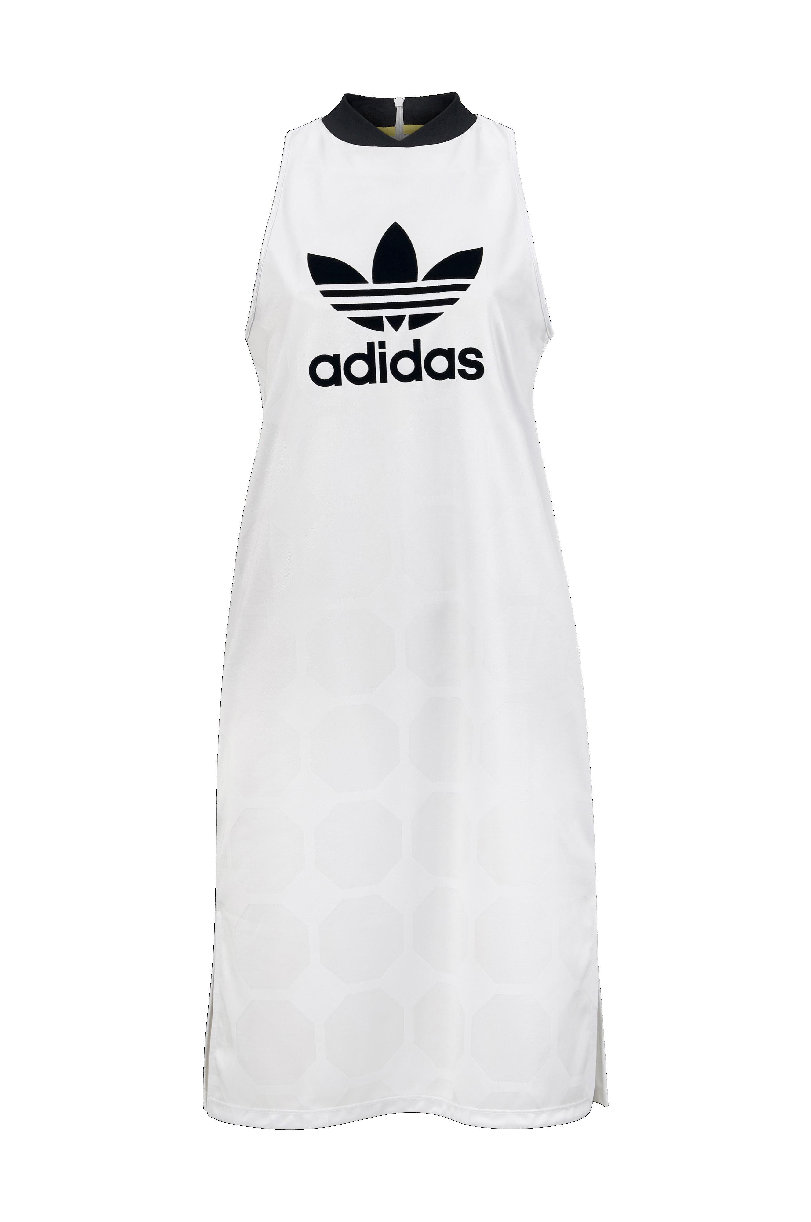 Klänning Fashion League Tank Dress