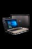 """15,6"""" i3-5005U/2 Ghz 128 Gt SSD"""