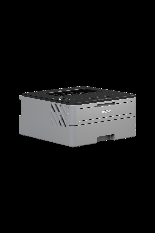 HL-L2350DW Wifi -mono lasertulostin