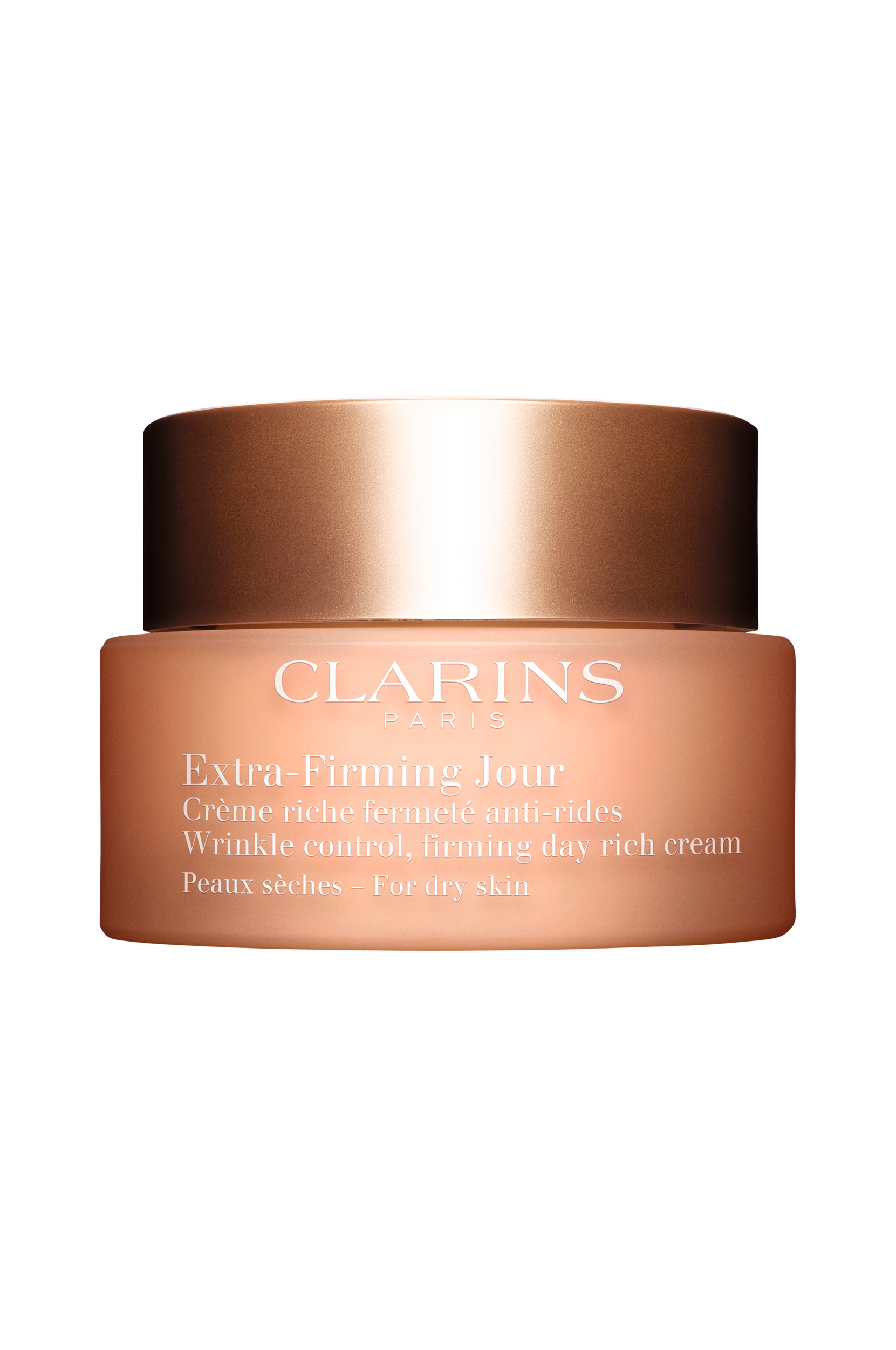 Extra-Firming Jour For dry skin 50 ml