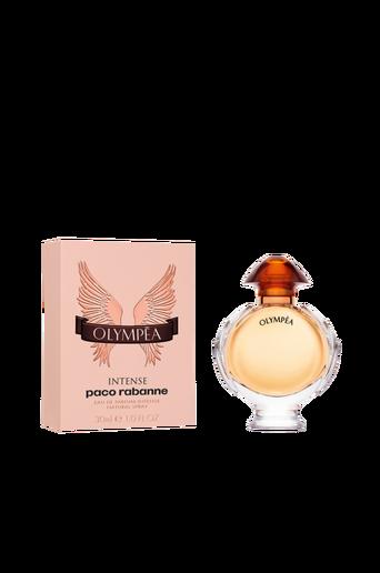 Olympea Aqua Edt 30 ml
