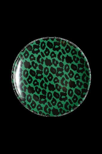 Cleopatra-lautanen, 16 cm