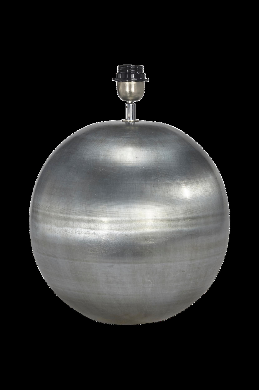 Globe-lampunjalka