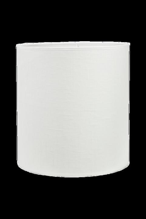 Celyn Lampskärm 17 cm