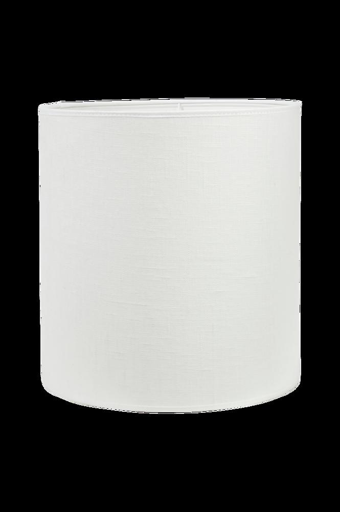 Celyn Lampskärm 15 cm