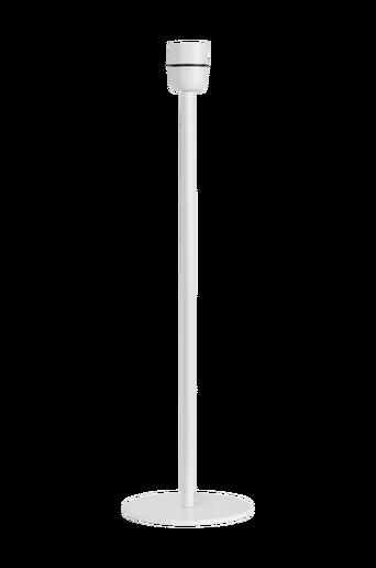 Base-lampunjalka 55 cm