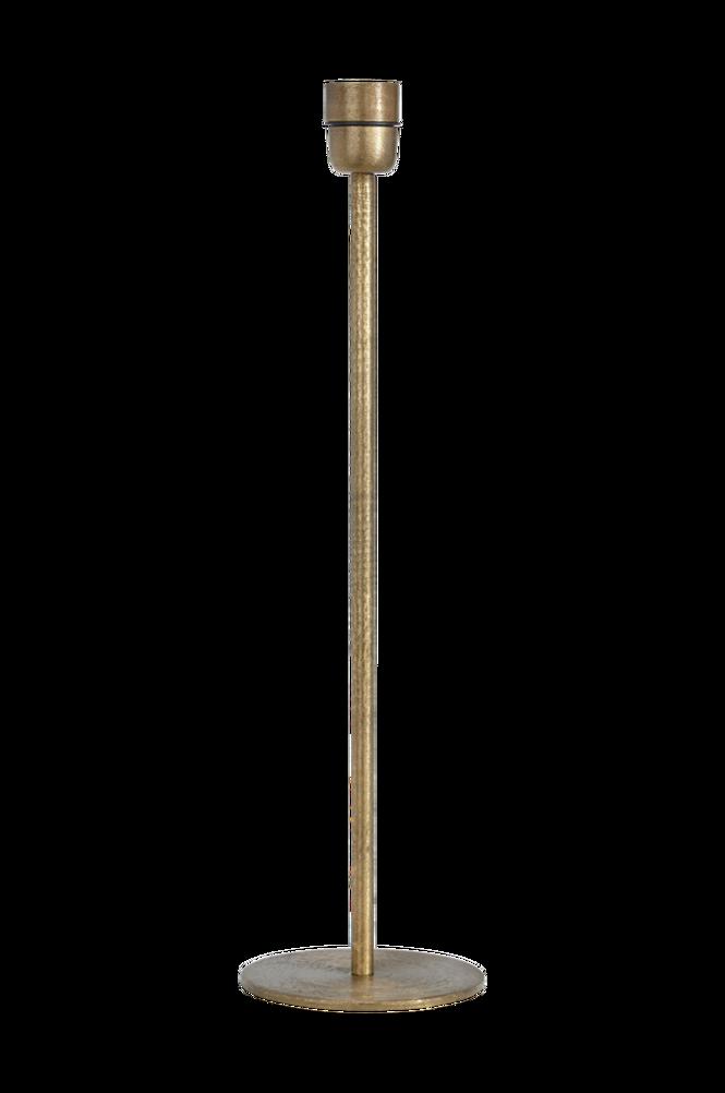 Base Lampfot 55cm