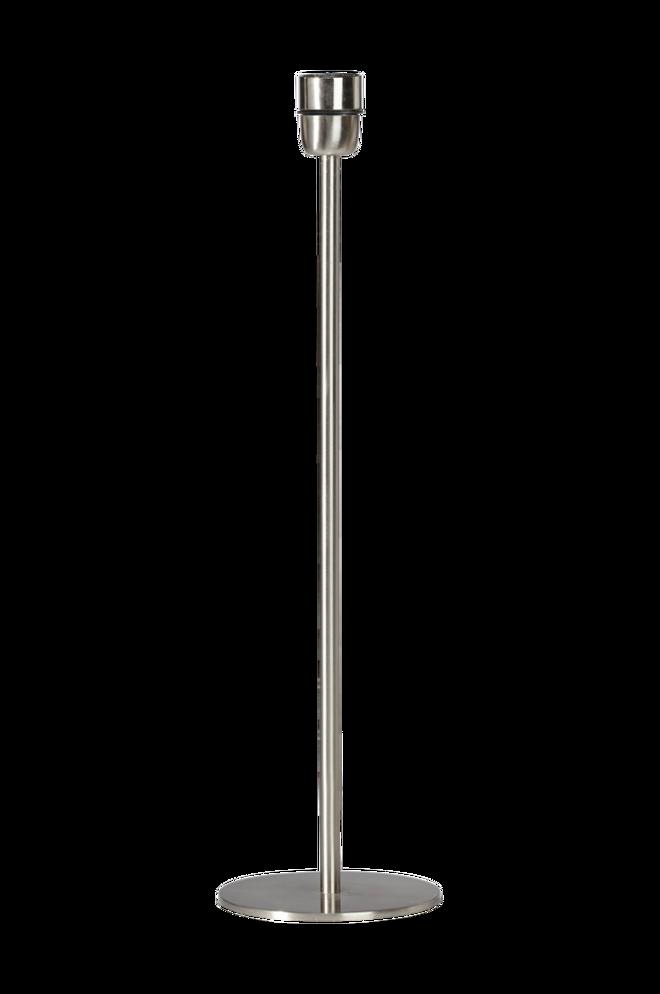 Bilde av Base Lampefot 55 cm